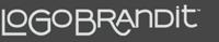LogoBrandIt
