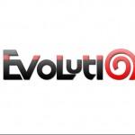 prodlogo_Evolution