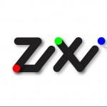 prodlogo_Zixi